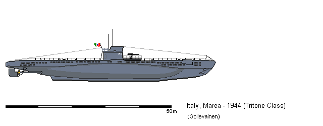 SS_Marea-1944_COLORED.new.png